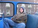 dublin2007_12