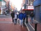 dublin2007_1