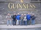 dublin2007_26