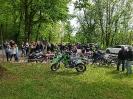 Motorradgottesdienst 2018