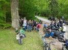 Motorradgottesdienst_2018__15