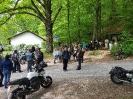 Motorradgottesdienst_2018__1