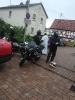 Motorradgottesdienst2019__10