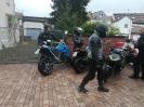 Motorradgottesdienst2019__12