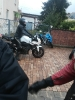 Motorradgottesdienst2019__13