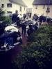Motorradgottesdienst2019__8