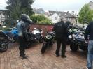 Motorradgottesdienst2019__9
