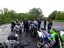 Motorradgottesdienst_2019_1_4
