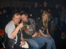 MSC Treffen 2009